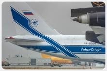 Ur-3197